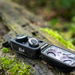 Klipsch T5 II True Wireless Sport - Waterproof True Wireless Earphones