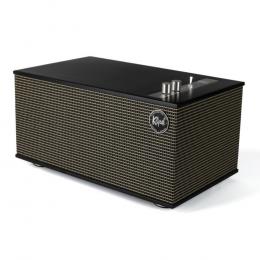 Klipsch The Three II - Bookshelf Stereo Speaker