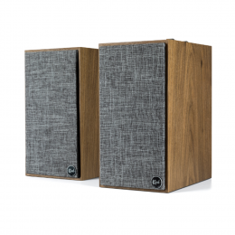 Klipsch The Fives - Powered Stereo Speaker System