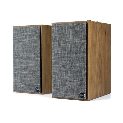 Klipsch The Fives - Powered Stereo Speaker System