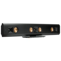 Klipsch RP-440D SB - Reference Premiere Passive SoundBar