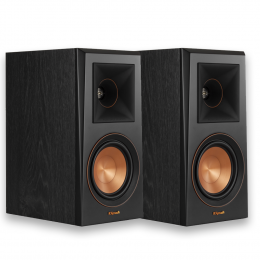 Klipsch RP-500M - Reference Premiere Bookshelf Speakers - Pair