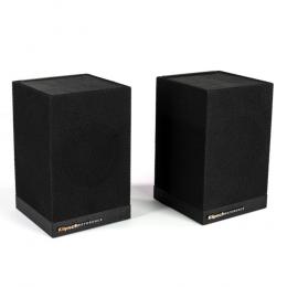 Klipsch Surround 3 Speakers - Wireless Surround speakers for the Klipsch Soundbar
