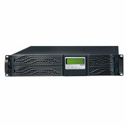 Legrand UPS KEOR LINE RT 1000VA - Rack or Tower UPS