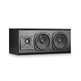 Miller & Kreisel LCR750CB - THX Certified Center Speaker