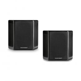 Miller & Kreisel M40T - Tri-Pole Surround Speakers (Pair)