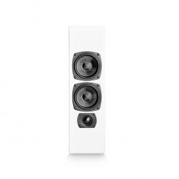 Miller & Kreisel M70 - On-Wall Speaker (Each)