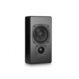 Miller & Kreisel M50 - On-Wall Speaker (Each)