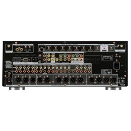 Marantz AV7705 - 11.2 Channel Ultra HD Surround Pre-Amplifier