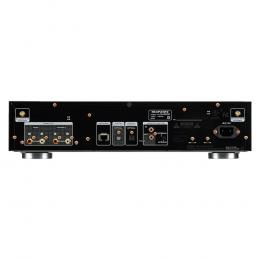 Marantz NA6006 - Network Audio Player