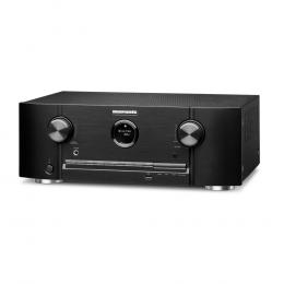 Marantz SR5015 - 7.2ch. 8K AV Receiver with 3D Sound