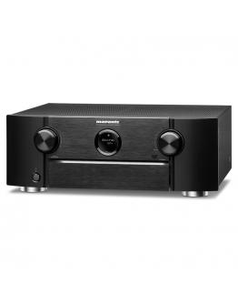Marantz SR6015 - 9.2ch. 8K AV Amplifier