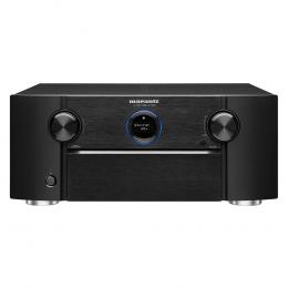 Marantz AV7705 - 11.2 Channel Ultra HD Surround Pre-Amplifier
