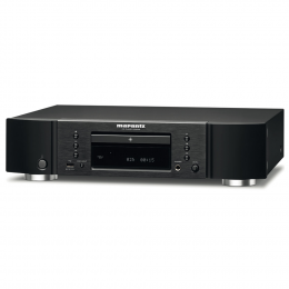 Marantz CD6006 - CD Player (What HiFi Awards 2019)