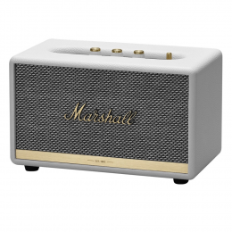 Marshall Acton II - Wireless Bluetooth Speaker