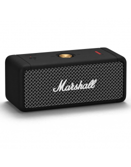 Marshall Emberton - Portable Bluetooth Speaker