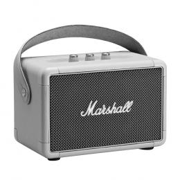 Marshall Kilburn II - Bluetooth Speaker