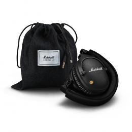 Marshall Monitor II ANC - Bluetooth Noise Cancelling Headphones