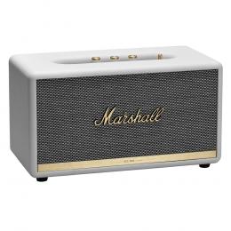Marshall Stanmore II - Wireless Bluetooth Speaker