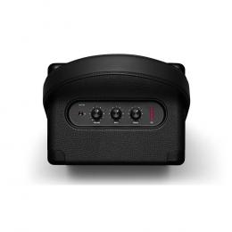 Marshall Tufton - Portable Bluetooth Speaker