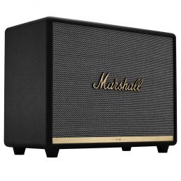 Marshall Woburn II - Bluetooth Speaker