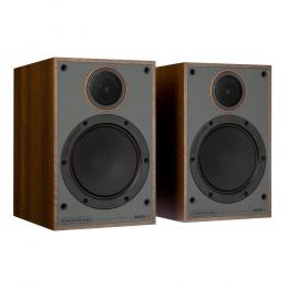 Monitor Audio 100 4G - Bookshelf Speakers