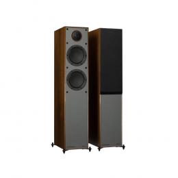 Monitor Audio 200 4G - Floor Standing Speakers