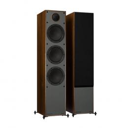 Monitor Audio 300 4G - Floor Standing Speakers