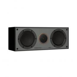 Monitor Audio C150 G4 - Centre Channel Speaker