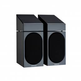Monitor Audio Bronze AMS - Dolby Atmos Enabled Speaker Pair