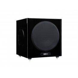 Monitor Audio Gold W12 - 5G Range Subwoofer
