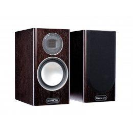 Monitor Audio Gold 100 - 5G Range Bookshelf Speaker Pair