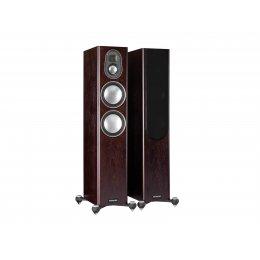 Monitor Audio Gold 200 -  5G Range Floor Standing Speaker Pair