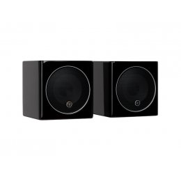 Monitor Audio Radius 45 - Bookshelf Speakers - Pair
