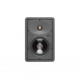 Monitor Audio W165 - In-Wall Speaker (each)