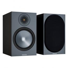 Monitor Audio Bronze 100 - 6G Bookshelf Speakers Pair