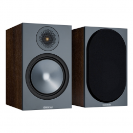 Monitor Audio Bronze 100 - 6G Bookshelf Speakers Pair