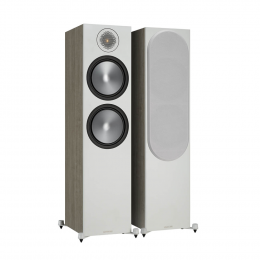Monitor Audio Bronze 500 - 6G Floor Standing Speakers Pair