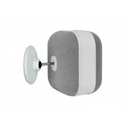 Monitor Audio Speaker Mount MASM - Speaker Mounting Bracket (Each)