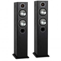 Monitor Audio Bronze 5 - Floor Standing Speaker Pair
