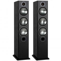 Monitor Audio Bronze 6 - Floor Standing Speaker Pair