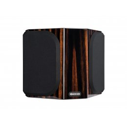 Monitor Audio Gold FX - 5G Range Surround Speakers - Pair
