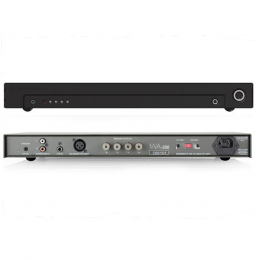 Monitor Audio IWA-250 In-wall Sub Amp