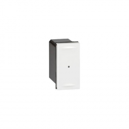 Netatmo Smart Switch 1 Lever - 250W Smart Switch On/Off