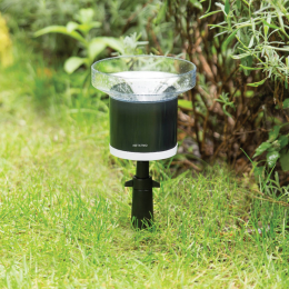 Netatmo Smart Rain Gauge - Rain Smart Module