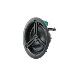 """NUVO Series Two - 6.5"""" In-Ceiling Speaker Pair"""
