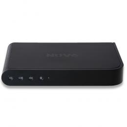Nuvo P200 Wireless Player - Wireless Zone Amplifier