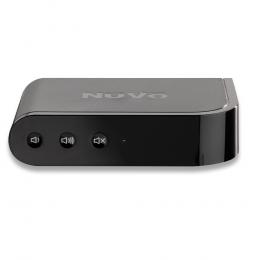 Nuvo P300 - Zone Player Pre-Amplifier