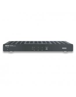 Nuvo P3500 - 3 Source 3 Zone 100w MultiRoom Amplifier