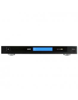 Nuvo P4300 - 3 Source 3 Zone Multi-Room Amplifier